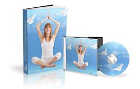 http://www.ebooksupplier.com/natural-remedies-audiobook