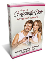 Dating ebook and audiobook